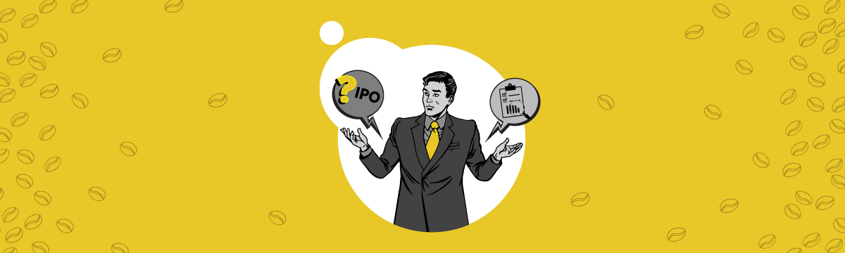 8 things to keep in mind while investing in an IPO as a retail investor)