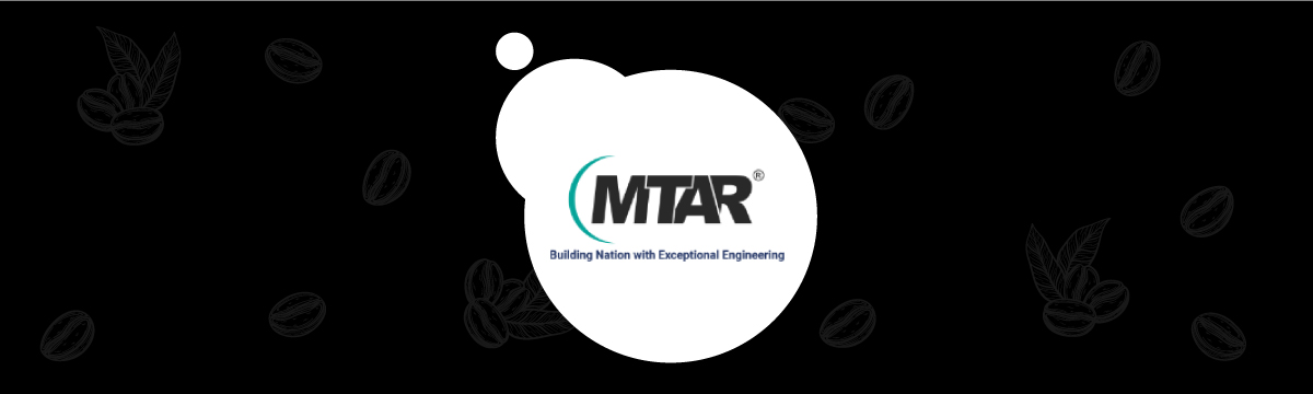 MTAR Technologies Limited IPO – Mar 3 to 5)