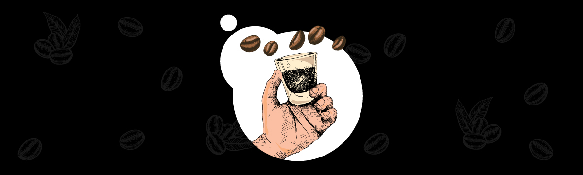Espresso shot of the day – Tata Coffee up by 9.49 percent)
